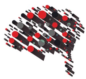 Alzheimer's and Dementia Staff Education Week